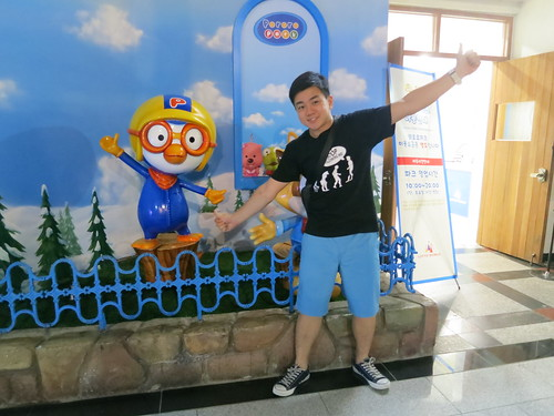Korea travel tips, LotteWorld, nadnut Korea, singapore lifestyle blog, singapore travel blog, travel blog, Traveling to Korea