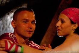 Dual Match Italia Polonia