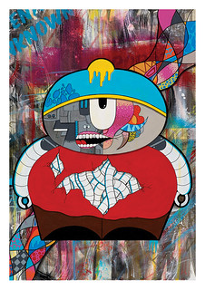 Codename Cartman