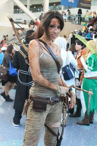 Anime Expo 2013 277