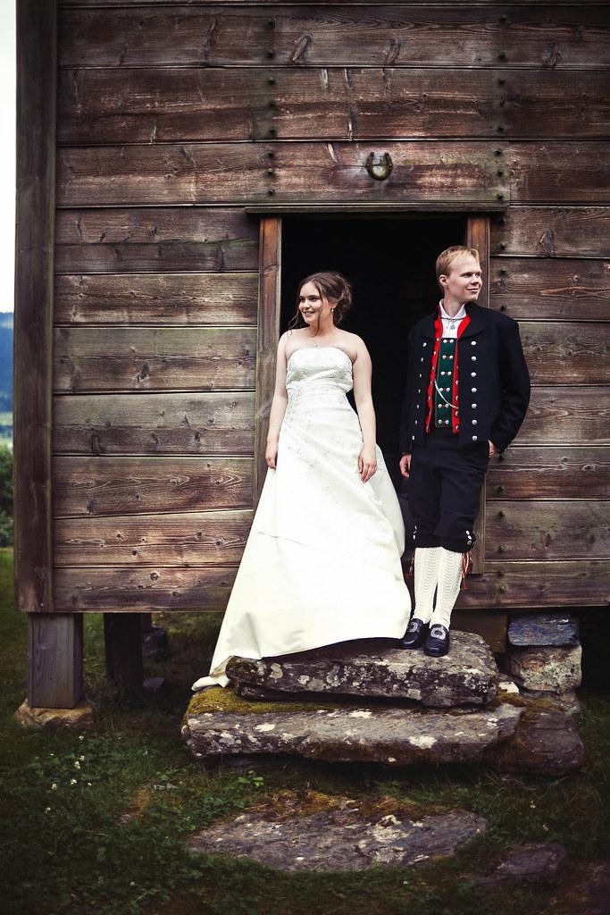 Bryllup i Voss #08