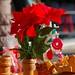 La magia del Santo Natale
