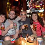 09 Siem Reap Pub St 02