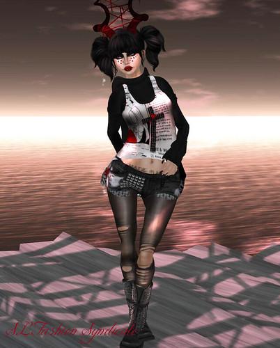 CrimsonShadowsFull2