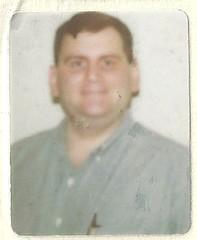 Pic from Atrium Badge (1998)