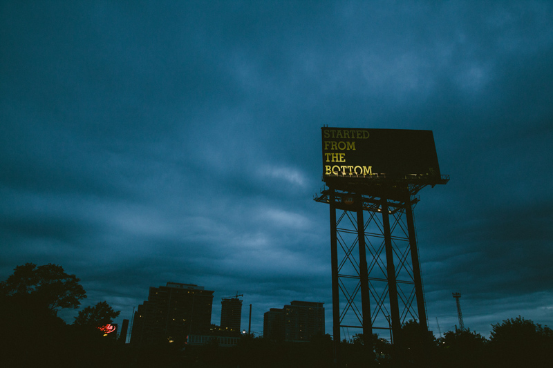 drake_billboard_web-001