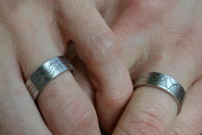 dsc_0487 - Design Your Wedding Ring