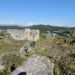 11-Kutaisi. Ruinas Bragati