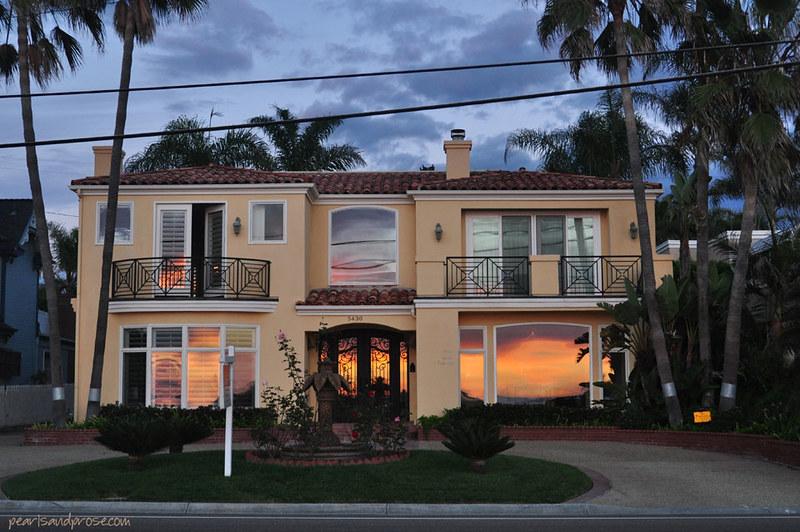 sunset_house_web