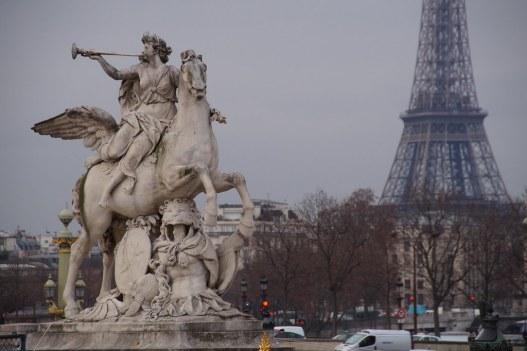 Lust-4-life Paris Travel Reise Blog (29)