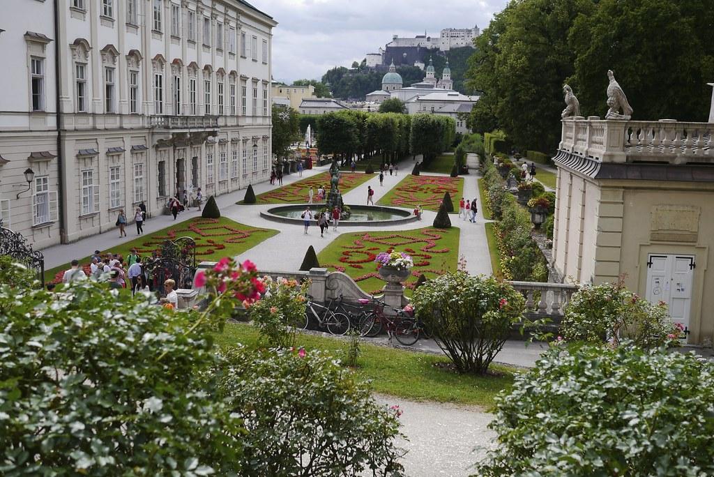 Austrija 2013 - 263