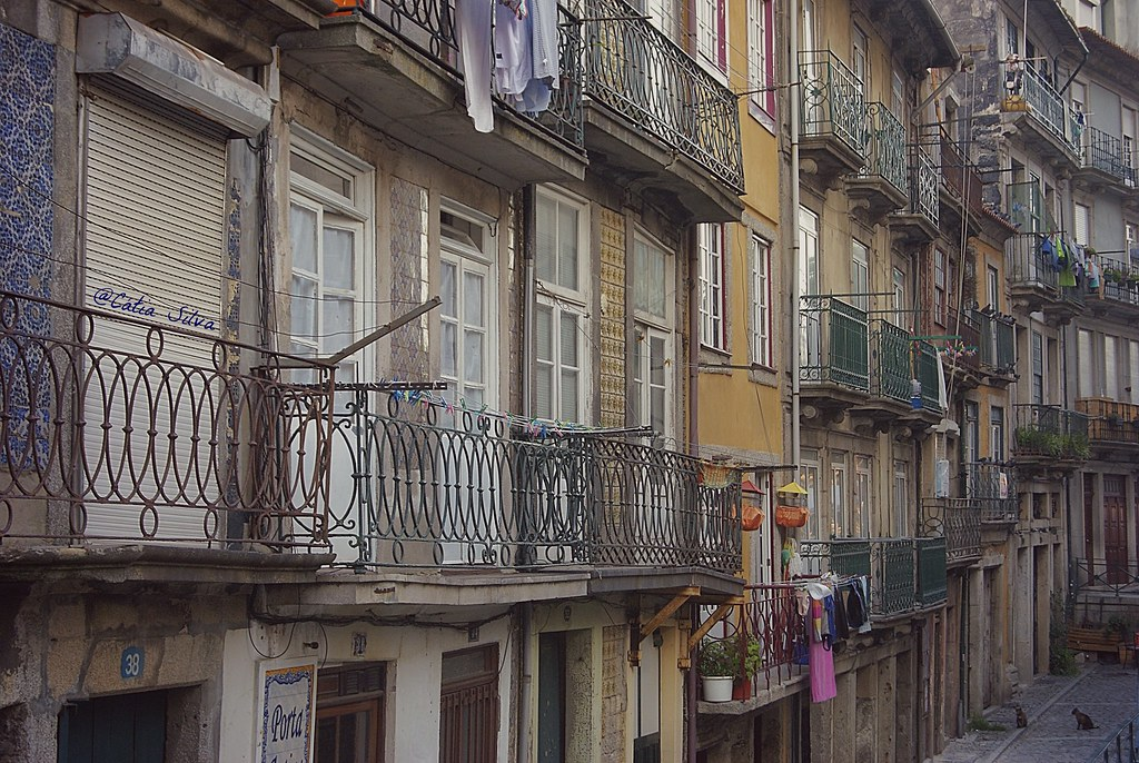 Porto - Portugal (7)
