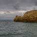 Rugged Coastline of Portugal