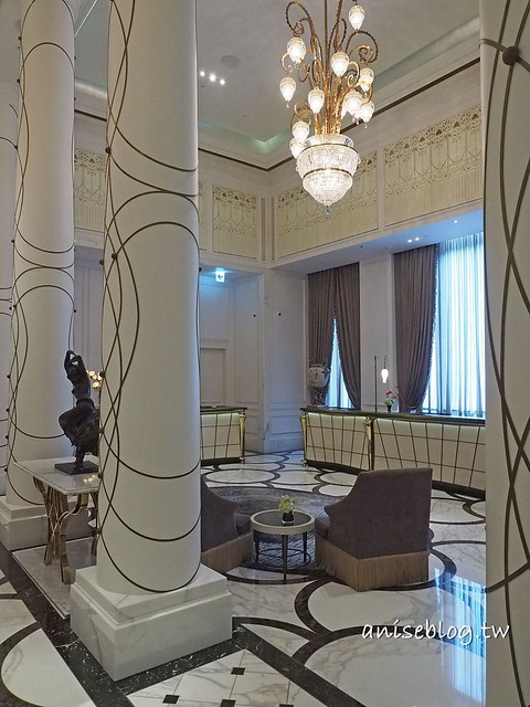 台北文華東方酒店_007