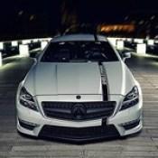 Mercedes-AMG CLS 63.  #BestBenz #mercedes #amg #cls #cls63 #mercedesamg #mercedesamgcls63 #wallpaper #hd