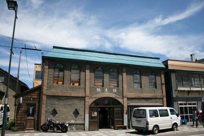 IMG_0202_北海道遺産-増毛町-市街_old-street_hokkaido_japan