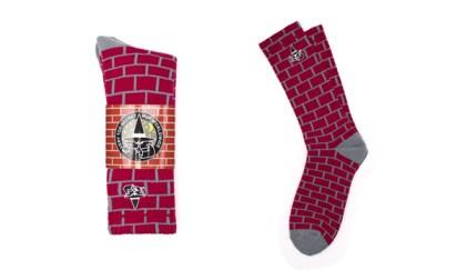 HUF_X_VTS_Crew_Sock_Brick_BOTH