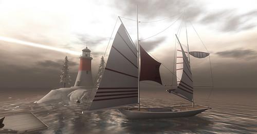Buildworks-Boat