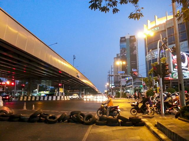Bangkok_14 January 2014_05