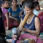 03 Viajefilos en Laos, Bolaven Plateau 85