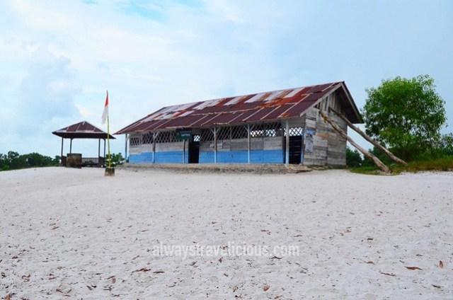 DSC_6140_Belitung