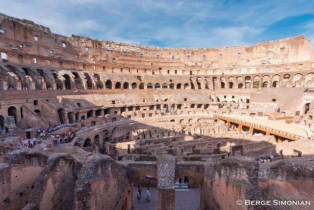 Rome_29_20110908