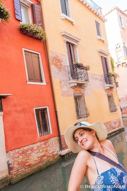 Venice_27_20110824
