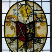 Colchester, Essex - St James the Great (9)