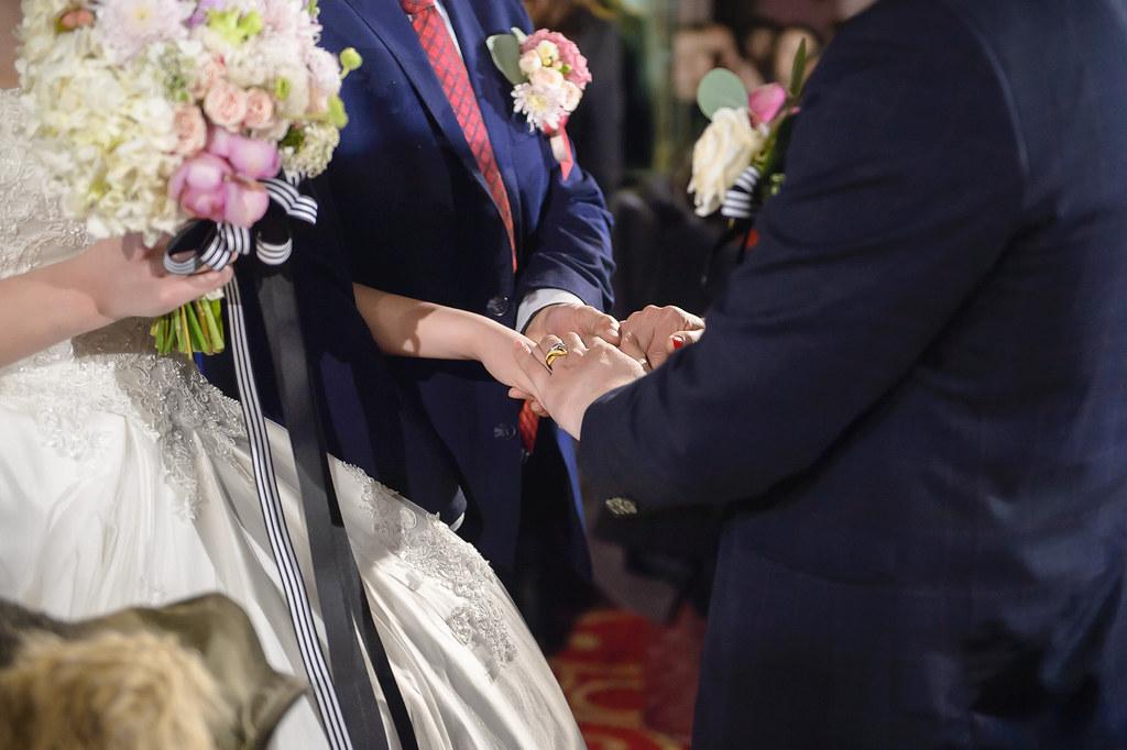 板橋海釣船,婚攝優哥,超級新祕靜怡,JENNY CHOU,四季花緒,Silks Place Yilan,婚攝推薦,新竹婚攝