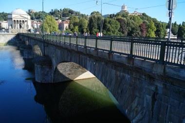 Lust-4-life Turin Italien Italy Travel blog Reiseblog (14)