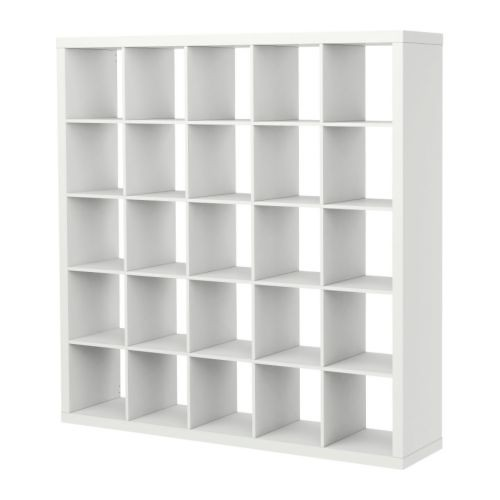 expedit-shelving-unit 5x5