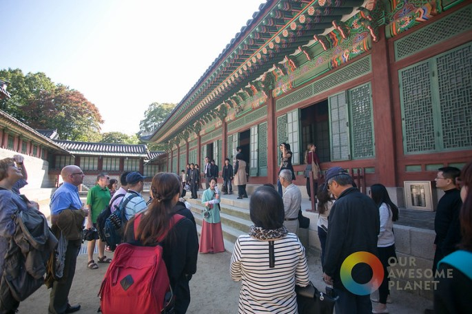 Changdeokgung - KTO - Our Awesome Planet-72.jpg