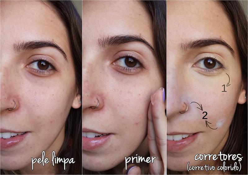 tutorial pele1