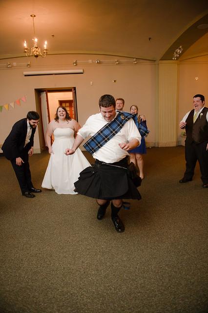 Wedding (496)