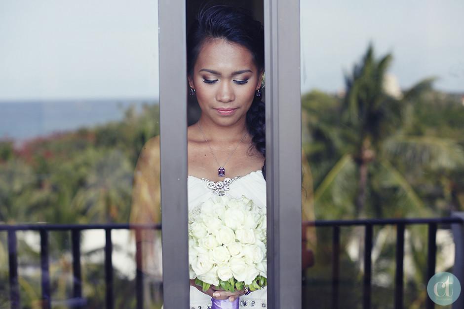 Cebu Wedding Photography, Costabella Tropical Beach Hotel