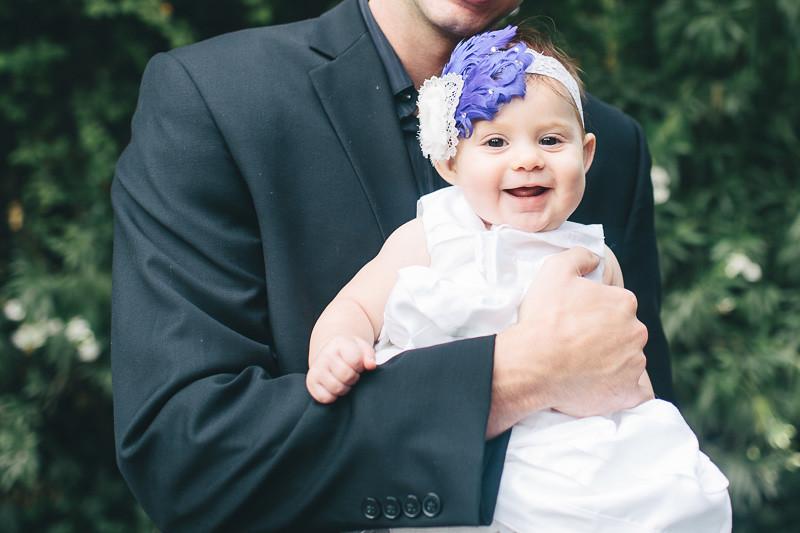Marika+Bryson+Wedding-26a