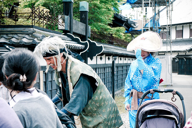 Hokkaido_day3_44