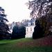 Poissy - Parc Messonier 04-16
