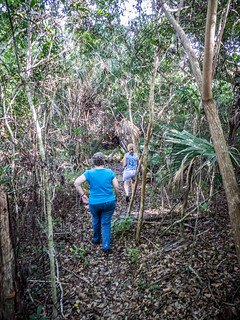 Florida Geocaching-19