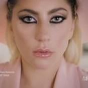 Lady Gaga - Million Reasons (MUCHHD-1080i-DD5.1-CC-AmazonBoy)1