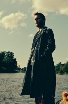 Pirates of the Danube-7