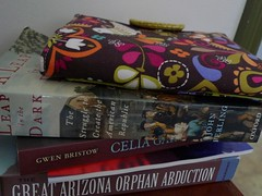 Our Book Addiction