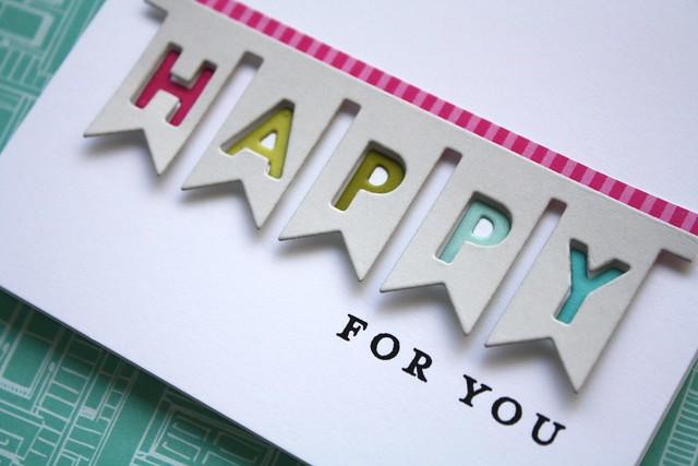 PTI-Everyday Happiness
