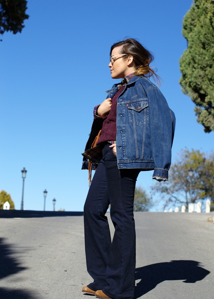 layers_look_streetstyle