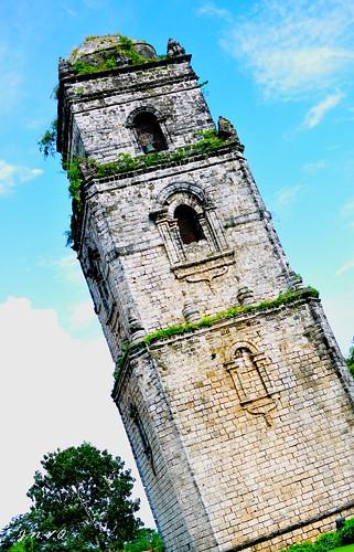 Ilocos tour (1)