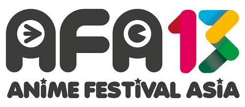 AFA13_Logo
