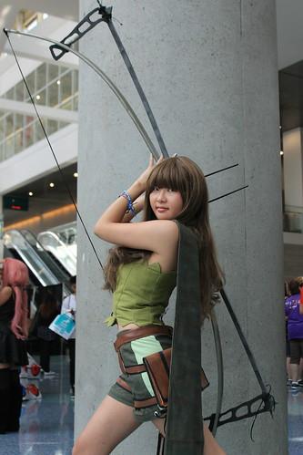 Anime Expo 2013 536