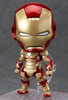 Nendo_Iron_Man_Mk_42_02