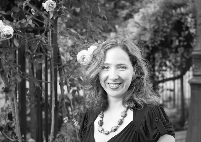 Edda Onorato auteur et photographe Un déjeuner de soleil