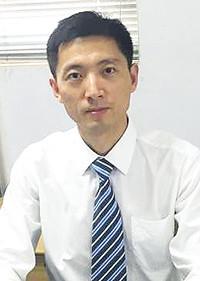 Ли Вэньмин